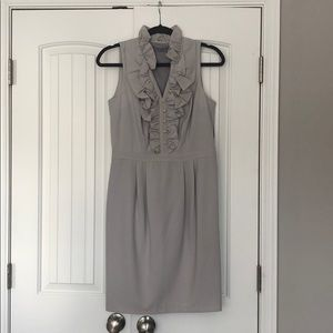 Marc New York Grey Dress